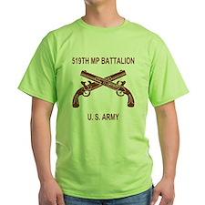 Army-519th-MP-Bn-Shirt-6-C.gif T-Shirt