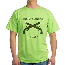 Army-519th-MP-Bn-Shirt-6-E.gif T-Shirt