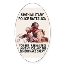 Army-519th-MP-Bn-Poster.gif Decal
