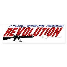 Legislation Registration Confiscation Revolution S