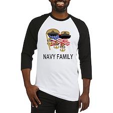 Navy-Family-Chief.gif              Baseball Jersey