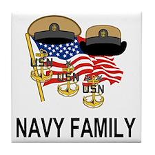 Navy-Family-Chief.gif                 Tile Coaster