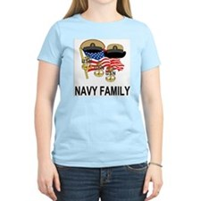 Navy-Family-Chief.gif        T-Shirt