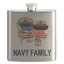 Navy-Family-Chief.gif                        Flask