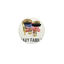 Navy-Family-Chief.gif                  Mini Button