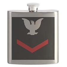 Navy-PO3-Black-Cap-1.gif Flask