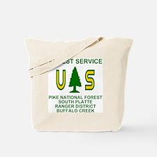 Damon-Shirt-2.gif Tote Bag