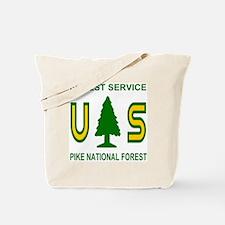 damon-shirt-3.gif Tote Bag