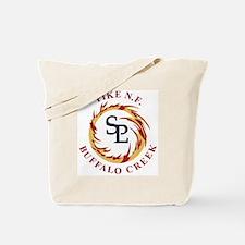 Damon-Shirt-6.gif Tote Bag