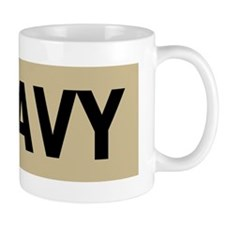 Navy-SCPO-Bumpersticker.gif Mug