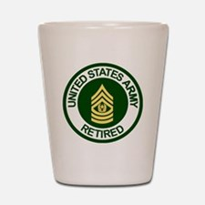Army-Retired-CSM-Rank-Ring-2.gif Shot Glass