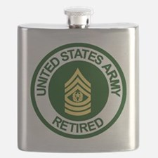 Army-Retired-CSM-Rank-Ring-2.gif Flask