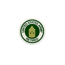 Army-Retired-CSM-Rank-Ring-2.gif Mini Button