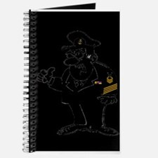 Navy-Humor-Just-Work-Poster-E9.gif Journal