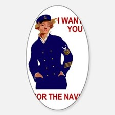 Navy-Humor-I-Want-You-Poster-E9.gif Decal