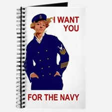 Navy-Humor-I-Want-You-Poster-E9.gif Journal