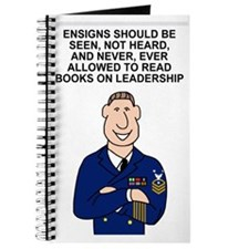 Navy-Humor-Ensigns-Poster-E9-CMC.gif Journal