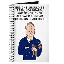 Navy-Humor-Ensigns-Poster-E9-CMC.gif Journal