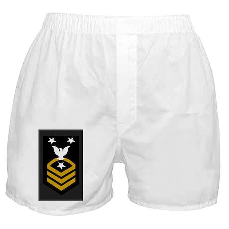 Navy-MCPO-Command-Journal.gif Boxer Shorts