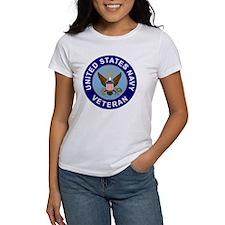 Navy-Veteran-CN.gif Tee