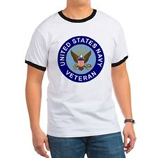 Navy-Veteran-CN.gif T