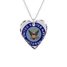 Navy-Veteran-CN.gif Necklace