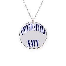 Navy-Logo-11-Blue-Bonnie.gif Necklace