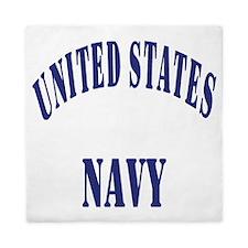 Navy-Logo-11-Blue-Bonnie.gif Queen Duvet
