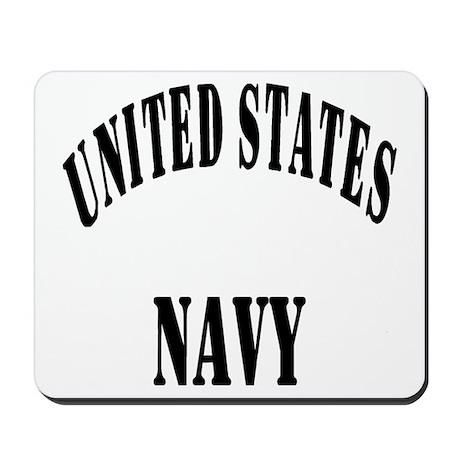 Navy-Logo-11-Black-Bonnie.gif Mousepad
