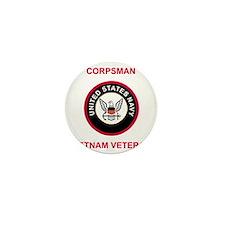 Navy-Marine-Corpsman-Vietnam-3.gif Mini Button