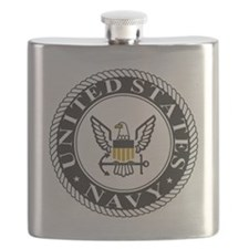 Navy-Logo-15.gif Flask
