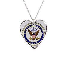 Navy-Logo-9-blue.gif Necklace