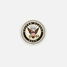 Navy-Logo-9-black.gif Mini Button