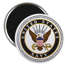 Navy-Logo-9-black.gif Magnet