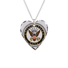 Navy-Logo-9-black.gif Necklace