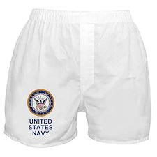 Navy-Journal-2.gif Boxer Shorts