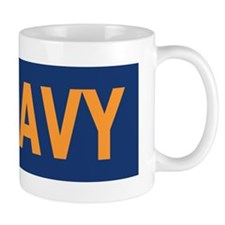 Navy-Bumpersticker-2.gif Mug