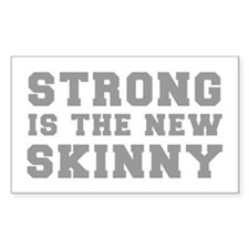 strong-is-the-new-skinny-fresh-gray Decal