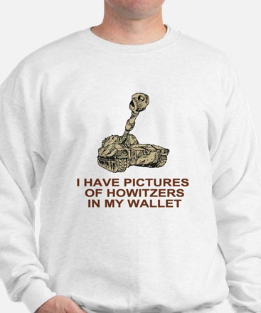 ARNG-120th-FA-Shirt-Pictures-2.gif Jumper