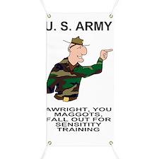 Army-Humor-Sensitivity-Poster.gif Banner