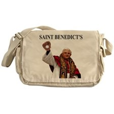 Saint-Benedict-Shirt-Front-A.gif Messenger Bag