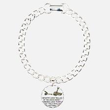 ARNG-120th-FA-Shirt-Anyt Bracelet