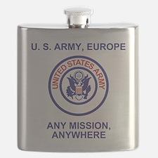 Army-US-Army-Europe-Shirt-1.gif Flask