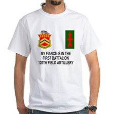 ARNG-120th-FA-My-Fiance.gif Shirt