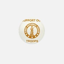 arng-support-gold.gif Mini Button