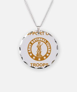 arng-support-gold.gif Necklace