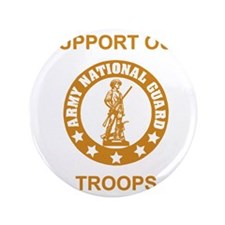 """arng-support-gold.gif 3.5"""" Button"""
