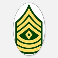 army-1sg-bonnie-y.gif Decal