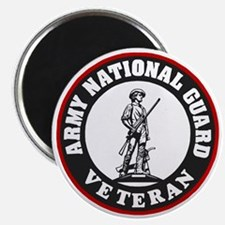 ARNG-Veteran-Black-Red.gif Magnet