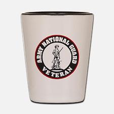 ARNG-Veteran-Black-Red.gif Shot Glass
